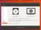 Ubuntu 17.10 インストール画面 言語選択