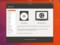 Ubuntu 17.10 インストール画面 最初のメニュー