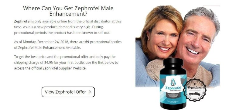 d29c5cf0ee6 Zephrofel in Singapore Male Penis Enlargement Pills - The All Natural Male  Enhancement Product