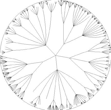 f:id:zer4:20060427101035j:plain