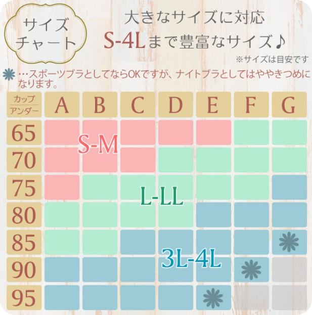 f:id:zero-forest:20171105174627j:plain:w350