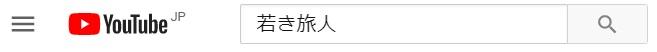 f:id:zero-g_value:20200917235534j:plain
