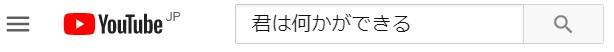 f:id:zero-g_value:20200922231105j:plain