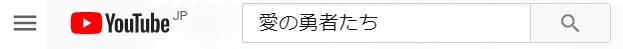 f:id:zero-g_value:20200923024616j:plain