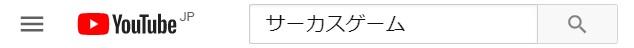 f:id:zero-g_value:20200923030823j:plain