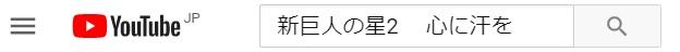 f:id:zero-g_value:20200923230904j:plain
