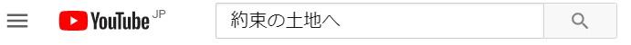 f:id:zero-g_value:20200928005852j:plain