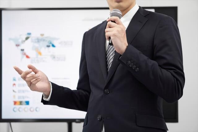 副業・起業・経営コンサルタントの石津です。