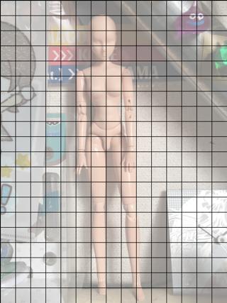 f:id:zero_52_bag:20210212103438p:plain