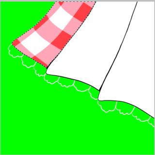 f:id:zero_52_bag:20210503172959p:plain