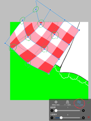 f:id:zero_52_bag:20210503173003p:plain