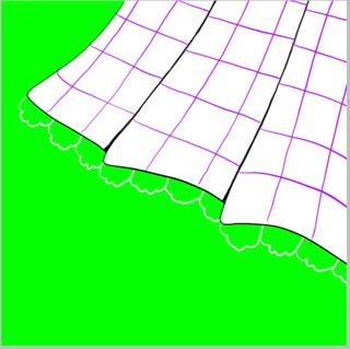 f:id:zero_52_bag:20210503173016p:plain