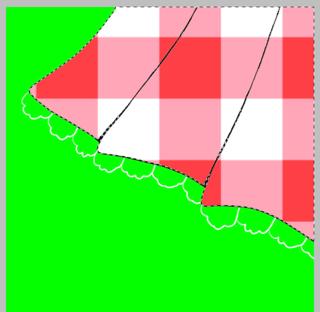 f:id:zero_52_bag:20210503173022p:plain