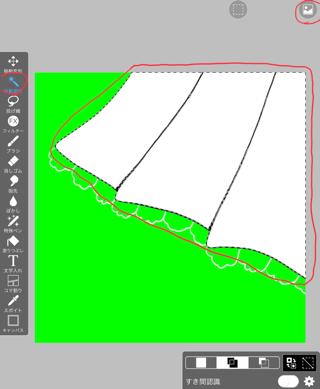 f:id:zero_52_bag:20210503173033p:plain