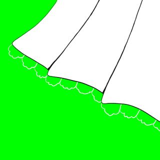 f:id:zero_52_bag:20210503173041p:plain