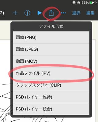f:id:zero_52_bag:20210820103230p:plain