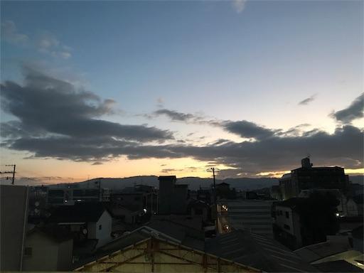 f:id:zerog_sky:20180105051118j:image