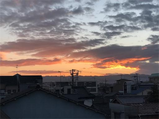 f:id:zerog_sky:20180105051159j:image