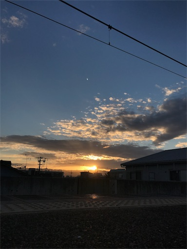 f:id:zerog_sky:20180105051412j:image