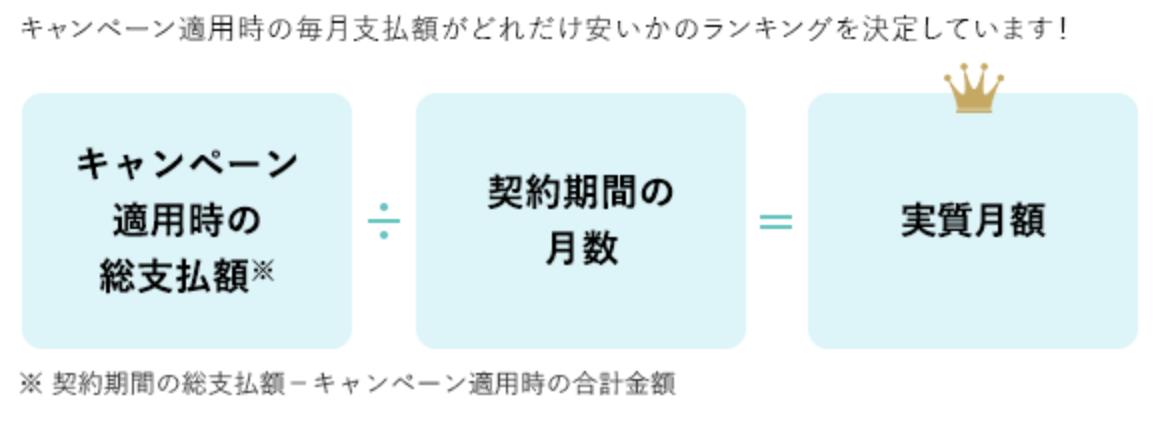 f:id:zerogamaru:20190828115039p:plain