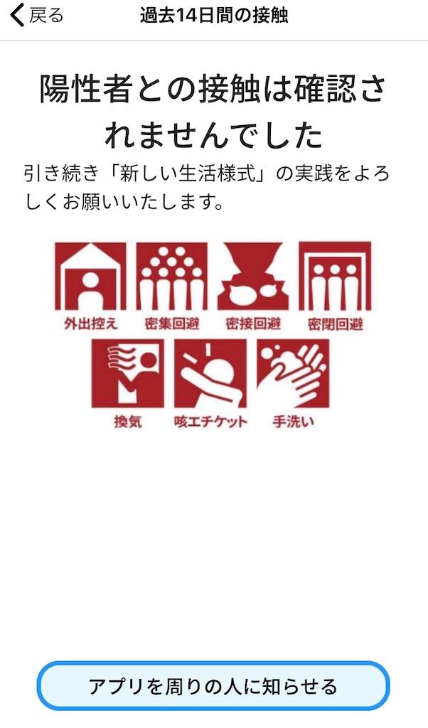 f:id:zerokaraol:20200921104912j:image