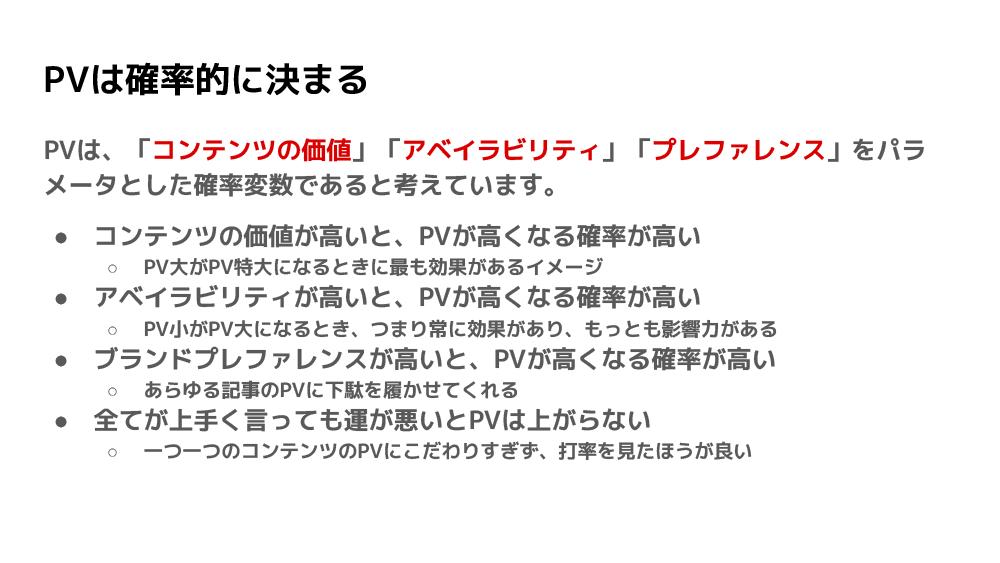 f:id:zerokkuma1:20210323153805p:plain