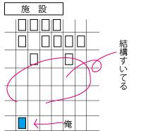 f:id:zeropei:20160816221649p:plain