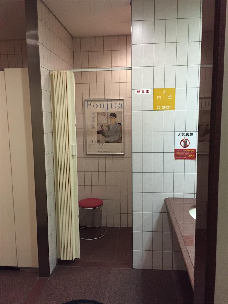 f:id:zerosai-kobe:20160804200624j:image