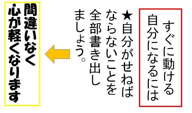 f:id:zerotanishohei:20170309114919j:plain