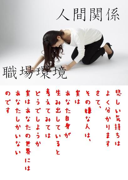 f:id:zerotanishohei:20190627125939j:plain