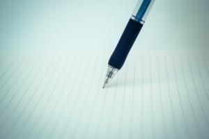 writerr