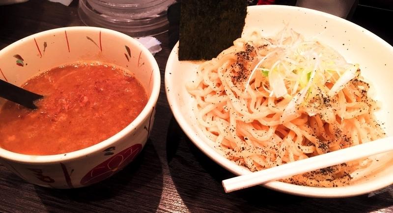 Nagaiichi