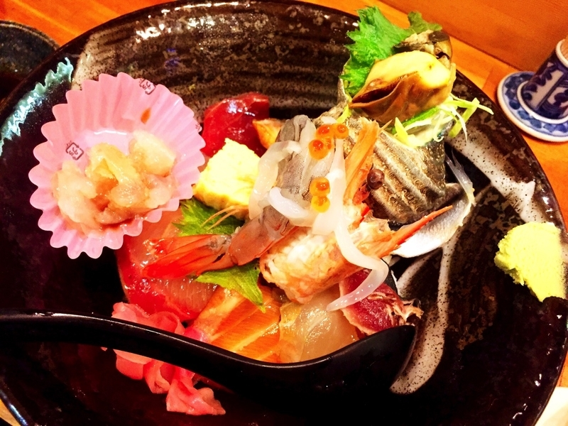 Isunhoushijou