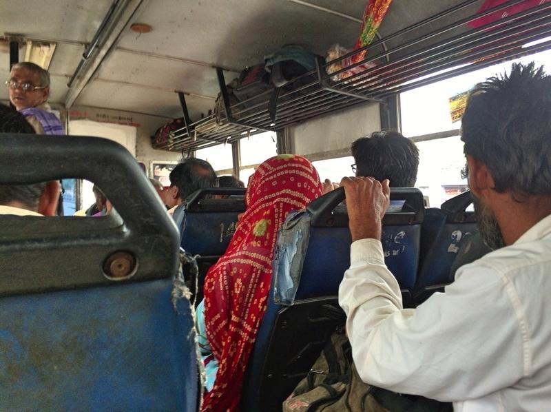 Bus1india