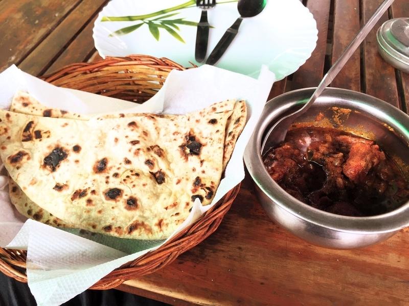 Chickencurryindia