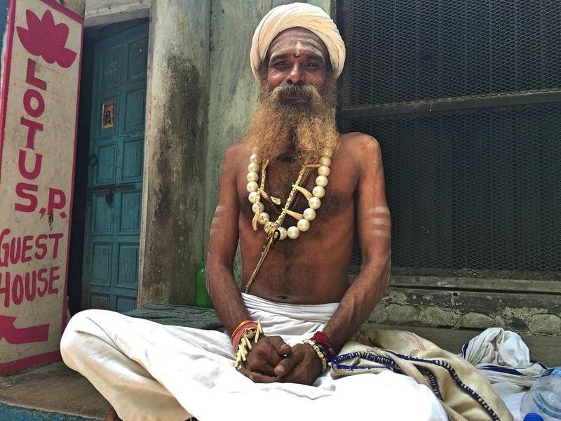 Varanashii