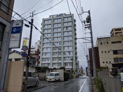 f:id:zetsubounomachi:20201118214909j:plain