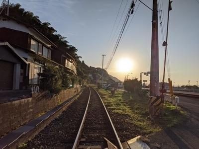 f:id:zetsubounomachi:20201119231449j:plain