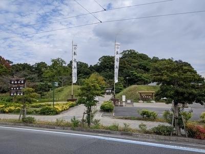 f:id:zetsubounomachi:20201121221939j:plain