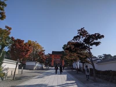 f:id:zetsubounomachi:20201208222159j:plain