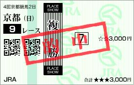 f:id:zetsujikuken:20161014172611j:plain