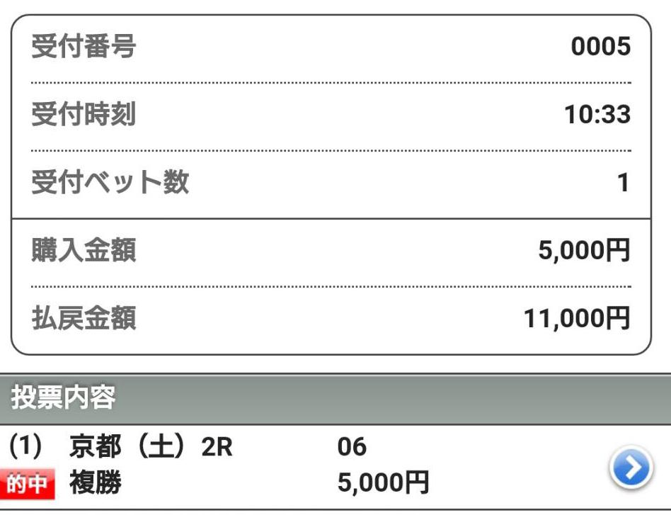 f:id:zetsujikuken:20161024144149j:plain
