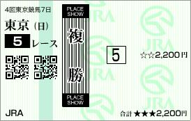 f:id:zetsujikuken:20161024150201j:plain