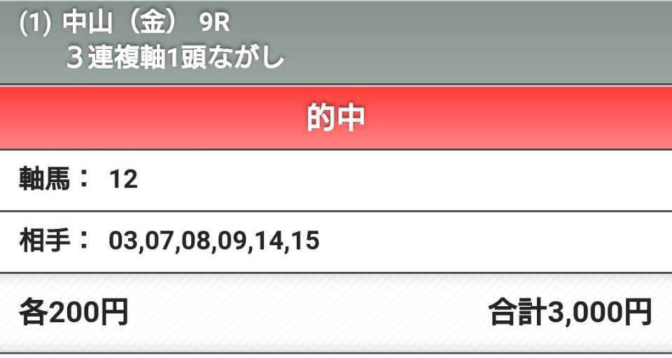 f:id:zetsujikuken:20161223225405j:plain