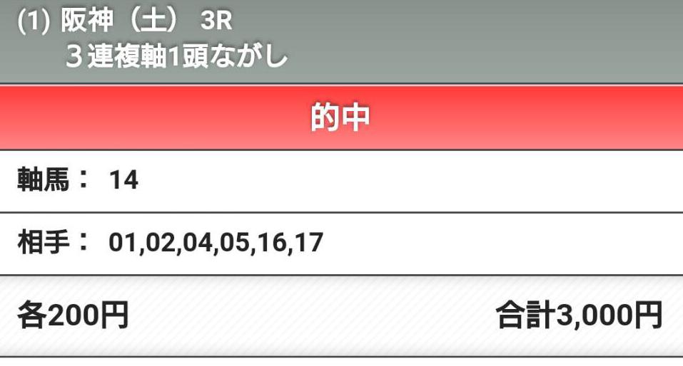 f:id:zetsujikuken:20161224203122j:plain