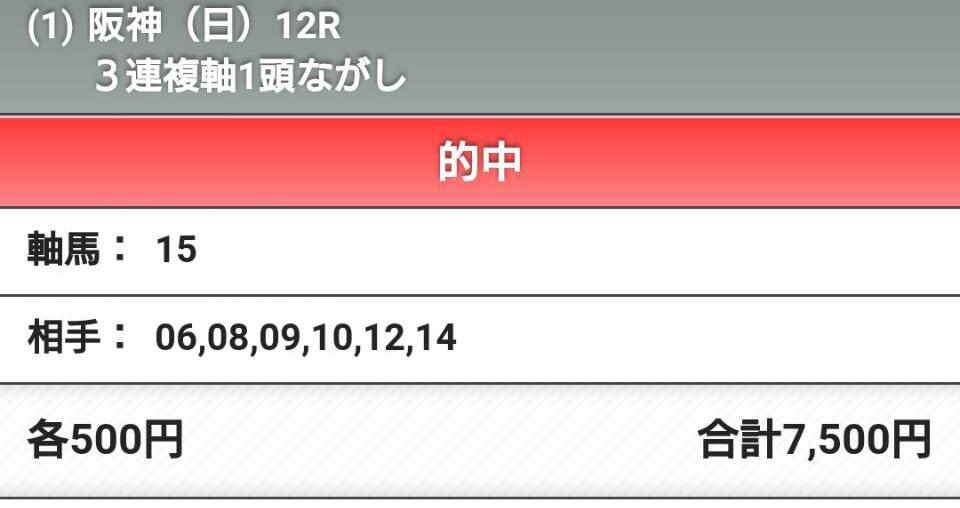 f:id:zetsujikuken:20161225173721j:plain