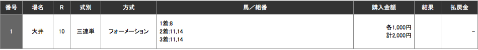 f:id:zetsujikuken:20161229185524j:plain