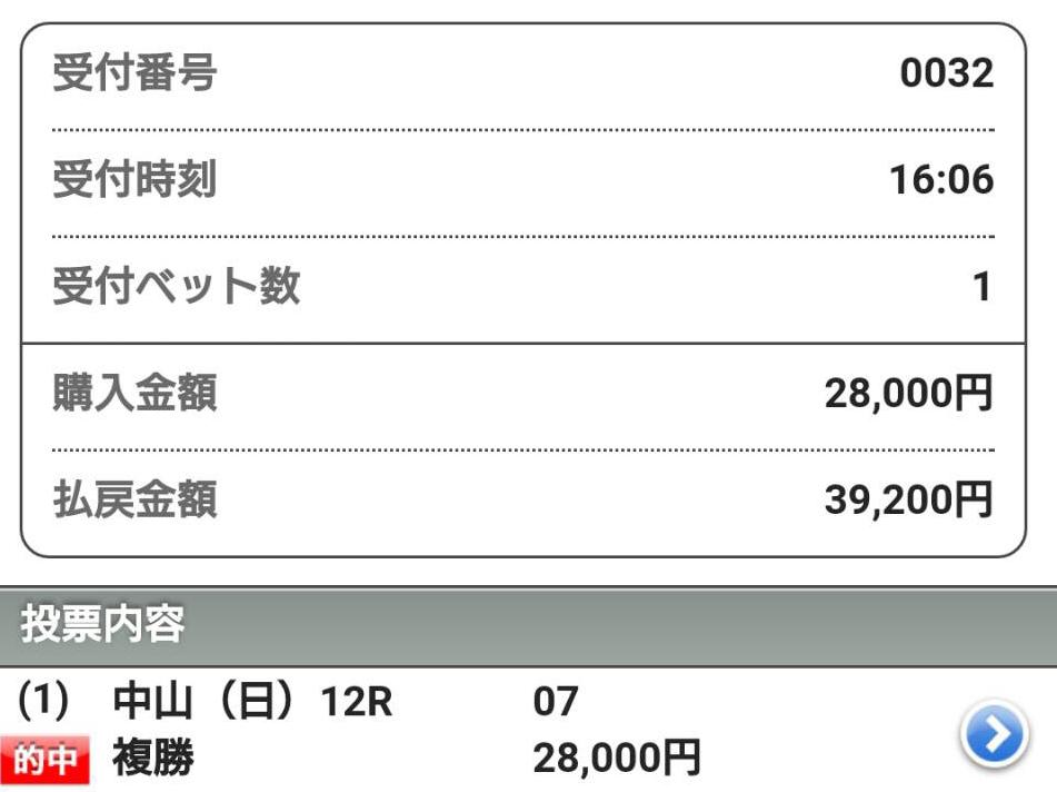 f:id:zetsujikuken:20170119124322j:plain