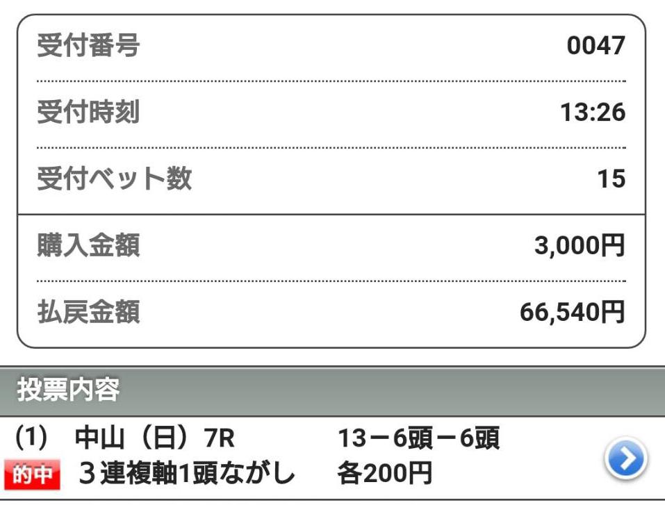f:id:zetsujikuken:20170122234011j:plain
