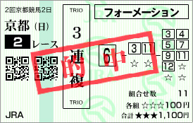 f:id:zetsujikuken:20170129203838j:plain